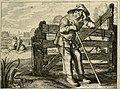 Zeevsche nachtegael, ende des selfs dryderley gesang, (1623) (14726034496).jpg