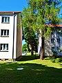 Zehistaer Straße, Pirna 123362089.jpg
