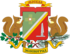 Coat of airms o Zelenograd