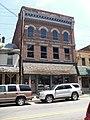 Zelienople, Pennsylvania (4881076174).jpg