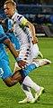 Zenit-Torino (9).jpg