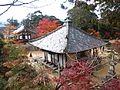 Zensuiji Gansandaishidō.jpg