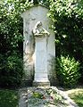 Zentralfriedhof Johannes Brahms.jpg