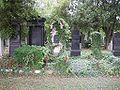Zentralfriedhof Wien 026.jpg