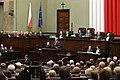 Zgromadzenie Narodowe 4 czerwca 2014 Kancelaria Senatu 05.JPG