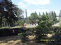 Zheleznodorozhnyy rayon, Voronez, Voronezhskaya oblast', Russia - panoramio (57).jpg
