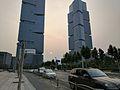 Zhengzhou Eastern Center.jpg