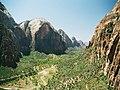 Zion National Park 2003.jpg
