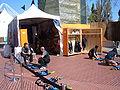 Ziptrek Ecotours zip-line in SF 2010-04-13 10.JPG