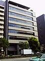 Zojirushi by MASA2.jpg