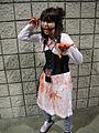 Zombie Maiden (5134037593).jpg