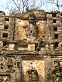 Zona Arqueológica Yaxchilán 5.JPG
