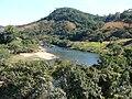 Zona rural de Santo Antônio do Rio Abaixo.JPG