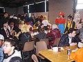 Zone de restauration - Japan Party 2013 - P1580222.jpg