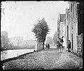 Zoutkeetsgracht 4-54, 1861 (max res).jpg