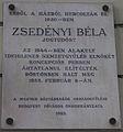 ZsedényiBéla VeresPálné14.jpg