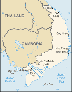 ZuidVietnamKaart.png