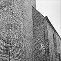 Zuidgevel toren - Midwolde - 20159065 - RCE.jpg