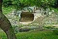 Zuisenji Kamakura Garden.jpg