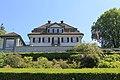 Zurich - panoramio (144).jpg