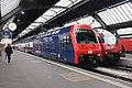 Zurich HB Re 450 066.jpg
