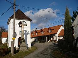 Zvonice Preckov.JPG
