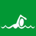 Zwemm.png