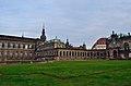 Zwinger, Dresden (1100).jpg