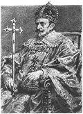 Zygmunt III Waza.jpg