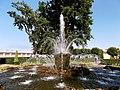 """Сноп"" - фонтан Нижнего сада у Монплезира.jpg"