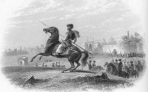"""A Mogul Trooper"" (James S. Virtue Co., London, 1858).jpg"