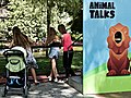 """""""Animals Talk""""? And people also!! (43548367795).jpg"""