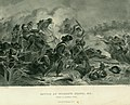 """Battle of Wilson's Creek, Mo. Death of Gen. Lyon."".jpg"