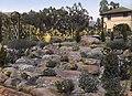 """Casa de Mariposa,"" Walter Franklin Cobb house, Butterfly Lane, Montecito, California. LOC 6950359484.jpg"