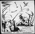 """""""DECEMBER 7th - REMEMBER!!"""", 1943 (5237616087).jpg"""