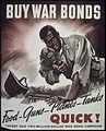 """Food-Guns-Planes-Tanks Quick^ Buy War Bonds"" - NARA - 514270.jpg"