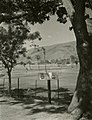 """Sign, Enroute from Calcutta to Madras"" (BOND 0417).jpg"