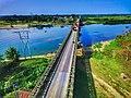 """""""Tanai Bridge"""" 2.jpg"""