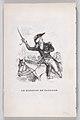 """The Marquis of Carabas"" from The Complete Works of Béranger Met DP887542.jpg"
