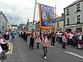 """The Twelfth"" celebrations, Newtownstewart (183) - geograph.org.uk - 1964404.jpg"