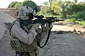 'America's Battalion' scopes out new area of operations DVIDS27301.jpg
