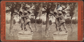 'Hollywood,' Long Branch, from Robert N. Dennis collection of stereoscopic views 7.png