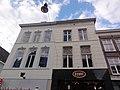 's-Hertogenbosch Rijksmonument 21627 Hinthamerstraat 20-22.JPG