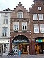 's-Hertogenbosch Rijksmonument 21720 Markt 5.JPG