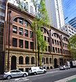 (1)Edwards Dunlop building Kent Street Sydney.jpg