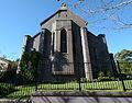 (1)St Cuthberts Anglican Church Naremburn.jpg