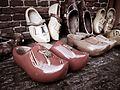 (377-365) Dutch shoes (6349144273).jpg
