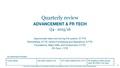 (ADVANCEMENT & FR TECH) 2015-16 Q4 Review.pdf