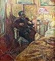 (Albi) Romain Coolus (1906) - Edouard Vuillard - Musée d'Orsay.jpg