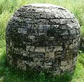 (By @ibnAzhar)-2000 Yr Old Sirkup Remains-Taxila-Pakistan (33).JPG